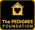 Rat Terrier ResQ is grateful to the Pedigree Foundation for their continued support!