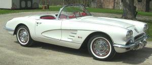 corvette2009th